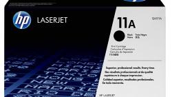 HP-11A-Black-LaserJet-Toner-Cartridge