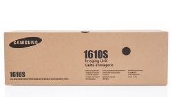 Samsung 1610S Toner Cartridge