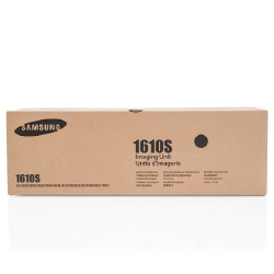 Samsung 1610S Toner Cartridge