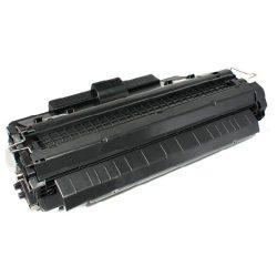 HP 16A Black LaserJet Toner Cartridge