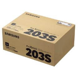 Samsung 203S Toner Cartridge