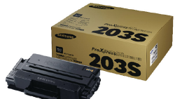 Samsung 203S Toner Cartridge
