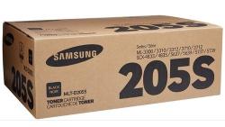 Samsung 205s Toner Cartridge