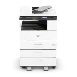 Ricoh IM 2702 B&W Machine Photocopy | Print | Scan