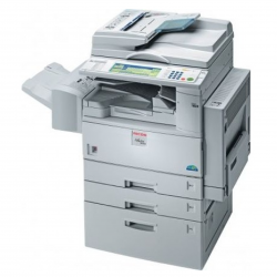 Ricoh Aficio MP 3035sp Multi-function Monochrome Copier