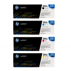 HP-304A-Toner-Cartrige-Pack