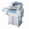 Ricoh MP 3351 Monochrome Multi-Functional Photocopier