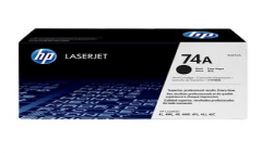 HP 74A Toner Cartrige Pack