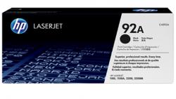 HP 92A Toner Cartrige