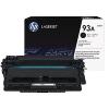 HP 93A Black LaserJet Toner Cartridge
