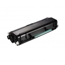 Dell 3333dn Cartridge Blank