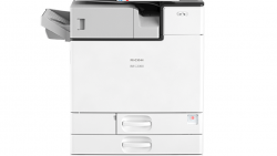 Ricoh IM C2000 New Colour Machine Photocopy | Print | Scan