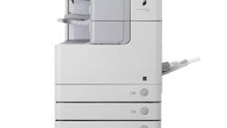 Canon Imagerunner 2520