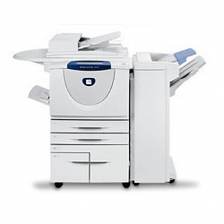 Xerox WorkCentre 5755 Multi-function Printer