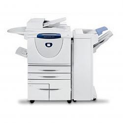 Xerox WorkCentre 5755 Multi-function Printer