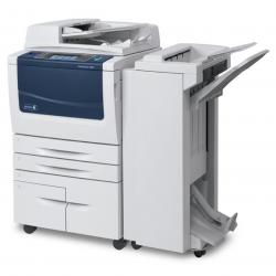 Xerox WorkCentre 5855