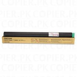 Ricoh 1160w Compatible Toner Cartridge (Black)