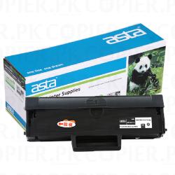 ASTA D 111S/2026/2028/2070/2024 Premium Quality (Black)