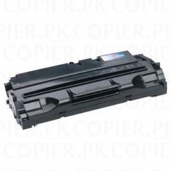 Samsung Toner Cartridge 1210D (Black)