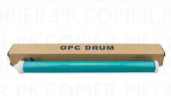 Ricoh Aficio MP C2030 Drum Only