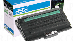 ASTA 2250 Premium Quality (Black) Toner Cartridge