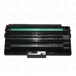 ASTA 2250 Premium Quality (Black) Toner Cartridge