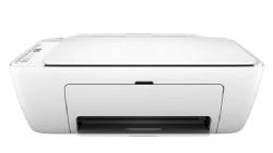 HP OfiiceJet 2620
