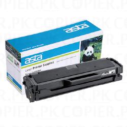 Compatible Black Laser Toner Cartridge for P3020