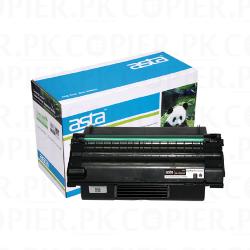 ASTA D3050A/3050/3051n Premium Quality Compatible Toner