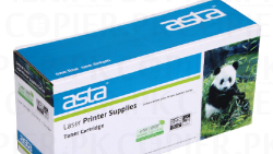 ASTA 39A Black & White Toner Cartridge Premium Quality
