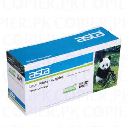 ASTA 39A Black & White Toner Cartridge Premium Quality