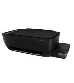 HP Ink Tank 415 Wireless Color Printer