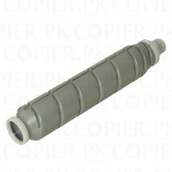 Black Toner Cartridge for use in Konica Minolta bizhub 420
