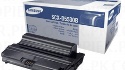 Samsung 5530 Black Toner Cartridges