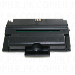 Samsung 5530 Black Toner Cartridges