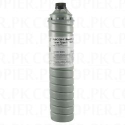 Ricoh 6110D/6075 Toner Bottle (Black)