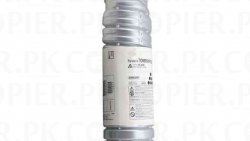 Ricoh MP 635/645 Toner Bottle (Black)