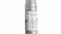 Ricoh MP 635/645 Toner Bottle (Black)