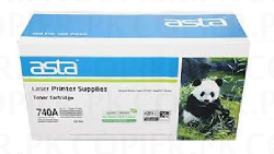 ASTA 740A|741A|742A|743A Colour Toner Cartridge Premium Quality