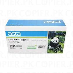 ASTA 740A 741A 742A 743A Colour Toner Cartridge Premium Quality