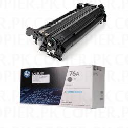 HP 74A Toner Cartrige (Black)