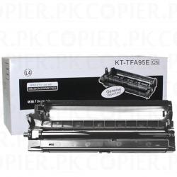 Drum Cartridge (Unit) for Panasonic Kx-Fad95e