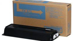 KYOCERA TK-475 Toner Kit Genuine(Original)