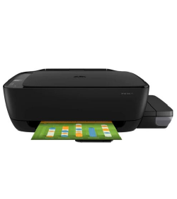 HP Ink Tank 315 Color Printer 3 in 1