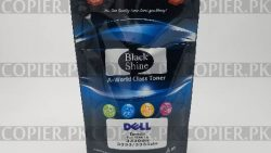 Dell 3333dn Toner Refilling Bag 400Grams