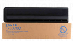 Toshiba T.5070 Toner Cartridge (compatible)