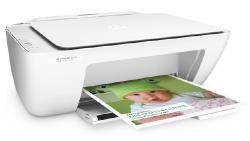 HP DeskJet 2130 Color Printer 3 in 1
