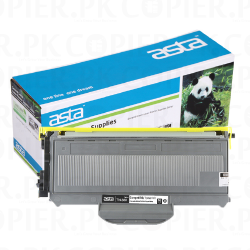 Compatible Color Toner cartridge TN-360 for HL-2140,2141,2150N,2170W,DCP-2822,7030,7040,7045 MFC-7450,7840N,7340,7440N