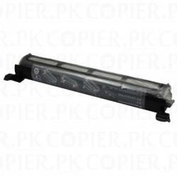 Panasonic KX-FAT411E Toner Cartridge