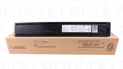 Toshiba T.2505P Toner Cartridge (compatible)